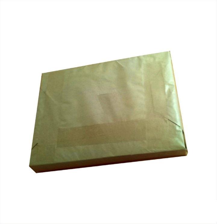 Disposable Car Floor Mats Brown Paper 250 Uk Importer Direct